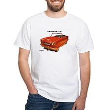 logolabled T-Shirt