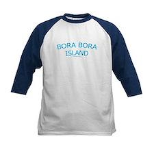 Bora Bora Island - Tee