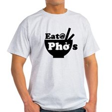 What pho T-Shirt
