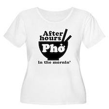 Cool Pho king T-Shirt