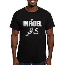 Original Infidel T