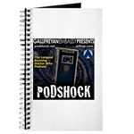 Podshock Journal