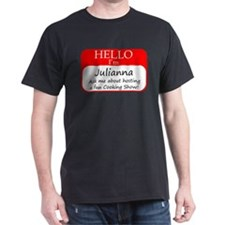 Julianna T-Shirt