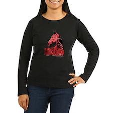 AkhalTeke T-Shirt