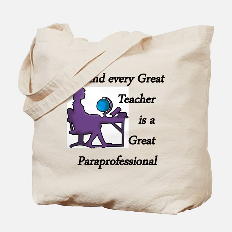 Cute Physical education student career Tote Bag