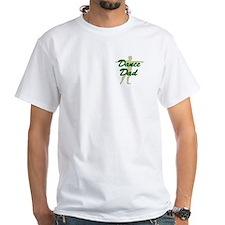 Dance Dad pkt Shirt