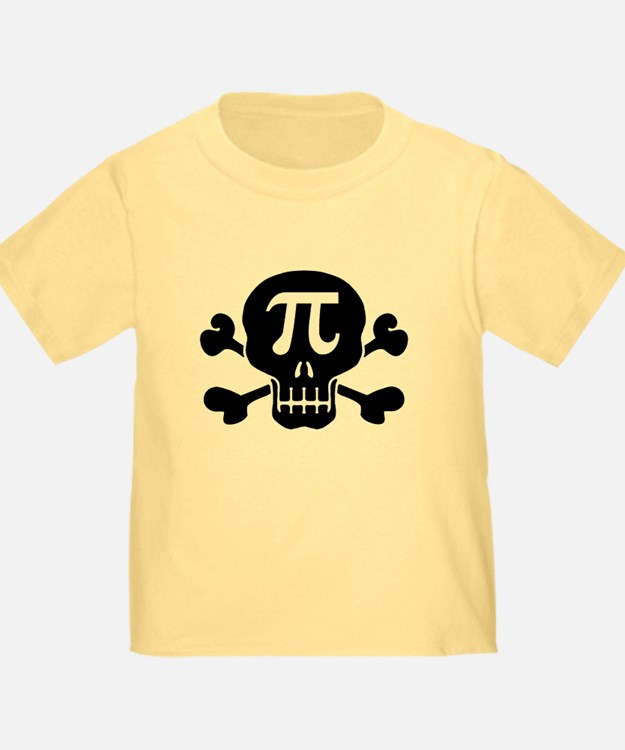 Pi Rate T