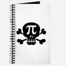 Pi Rate Journal