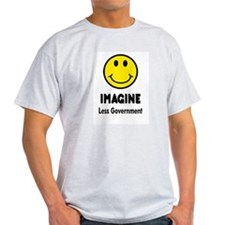 Cool Tax relief T-Shirt