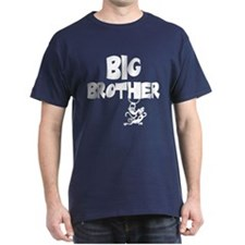 Big Brother (Monkies) T-Shirt