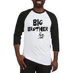 Big Brother (Monkies) Baseball Jersey