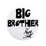 Big Brother (Monkies) 3.5