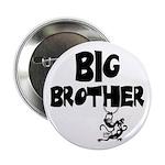 Big Brother (Monkies) 2.25