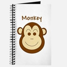Monkey Journal