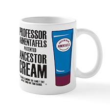 Ancestor Cream Mug