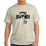 Little Brother (Monkies) Light T-Shirt