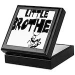 Little Brother (Monkies) Keepsake Box