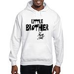 Little Brother (Monkies) Hooded Sweatshirt