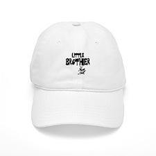 Little Brother (Monkies) Baseball Cap