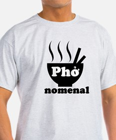 phonomenal T-Shirt