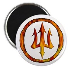 Unbound D-01 Magnet