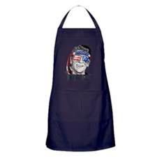 Pursue Your Passion Border Collie Bib