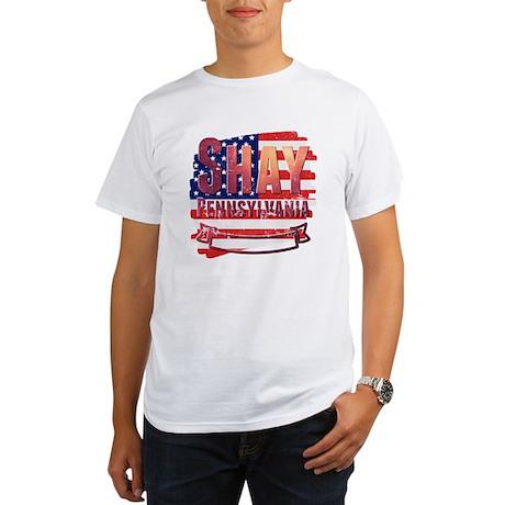 seattle star Women's Dark T-Shirt