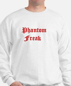 Phantom Freak Sweatshirt