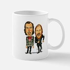 Cute As seen Mug