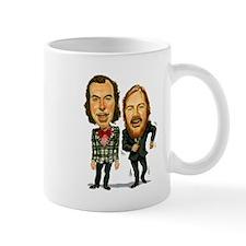 Unique Wa Mug