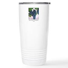 Napa Valley California Travel Coffee Mug