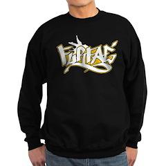 Furfag Sweatshirt