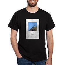 Point Reyes Lighthouse T-Shirt
