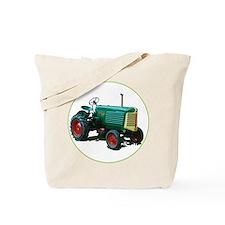 The Heartland Classic Model 6 Tote Bag