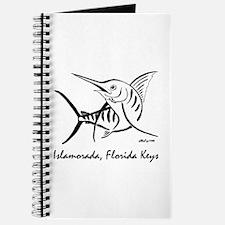 Marlin Journal