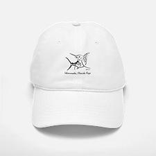 Marlin Baseball Baseball Cap