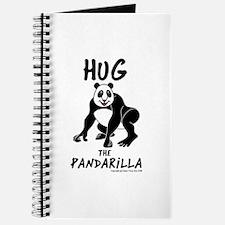 Pandarilla Journal