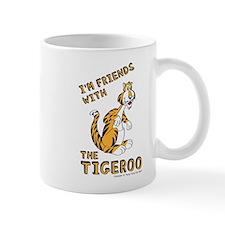Tigeroo Mug