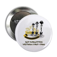8th CAV. VIETNAM 1965-1966 2.25