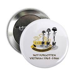 8th CAV. VIETNAM 1965-1966 2.25