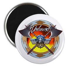 Unbound D-03 Magnet