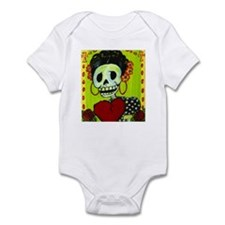 Children & Babies Infant Bodysuit