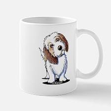 PBGV Mug