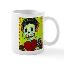 Frida Mugs