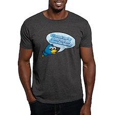 Follow Me? T-Shirt