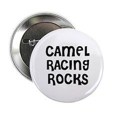 "CAMEL RACING ROCKS 2.25"" Button (10 pack)"