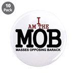 I Am The MOB 3.5