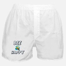 Cool Family and life humor Boxer Shorts