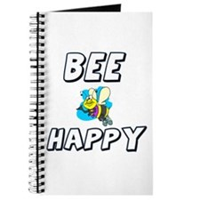 Unique Family and life humor Journal