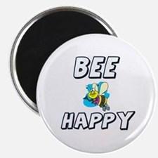 Funny Family and life humor Magnet